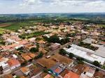 imagem de Ribeirão Corrente São Paulo n-15