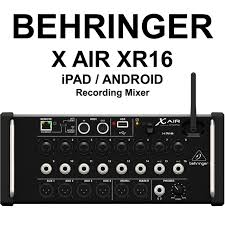 BEHRINGER X AIR XR16 IPad / Android Recording Mixer $10 Instant Coupon Use  Promo Code: $10-OFF Dsw 10 Off 49 20 99 50 199 Slickdealsnet Vinebox Coupons And Review 2019 Thought Sight Benny The Jet Rodriguez Replica Baseball Jersey 100 Upcoming Social Media Tech Conferences Events Amazon Coupon Code Off Entire Order Codes Labor Day Sales Deals In Key West The Florida Keys Select Stanley Tool Orders Of Days Play Hit Playstation Store Playstationblog Hotwire Promo November Groupon Kaytee Crittertrail Small Animal Habitat Starter Kit 16 L X 105 W H Petco