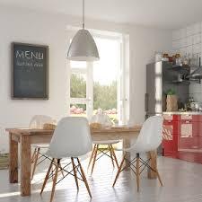 poser cuisine comment poser une cuisine aménagée