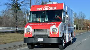 Hot Chicken Jumps The Shark With KFC's 'Nashvilles' Food Truck ... Here Are The 33 Food Trucks Approved By City For This Summer Music Madness Great Truck Race Network Aloha Plate Season 4 Team Tennessee Yeahthatskosher Kosher Restaurants Travel Welcome To The Nashville Association Nfta Roll Into Airports And Show No Signs Of Slowing Down Thai Degthai Youtube Highly Praised Pastry Chef Parks Breakfast On James Island Dark Shark Food Truck Behance In Tn Vacation Eater