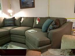 sofas wonderful sectional couch broyhill laramie sofa