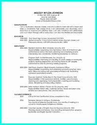 Elegant College Grad Resume Template | Audiopinions Document ... College Student Resume Mplates 2019 Free Download Functional Template For Examples High School Experience New Work Email Templates Sample Rumes For Good Resume Examples 650841 Students Job 10 College Graduates Proposal Writing Tips Genius You Can Download Jobstreet Philippines 17 Recent Graduate Cgcprojects Hairstyles Smart Samples Gradulates Of