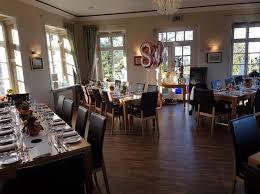 ritterhof zur restaurant burrweiler speisekarte
