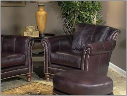 Bradington Young Leather Sofa Recliner by Bradington Young Richardson Leather Sofa Sofas Home Decorating