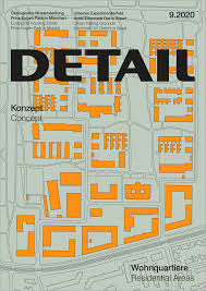 104 Residential Architecture Magazine Concept Areas Detail Of Construction Details