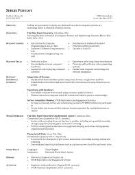 My Resume   Sergei Fedulov's EPortfolio Orgineel En Creatief Cv Maken Schrijven 10 Tips Entry 3 By Mujtaba088 For Resume Mplates Freelancer How To Write A Great The Complete Guide Genius Best Sver Cover Letter Examples Livecareer Winners Present Multilingual Student Essays At Global Youth Entrylevel Software Engineer Sample Monstercom Graphic Design Writing Rg A In 2019 Free Included Myjobmag Pro D2 Rsum Valencecarcassonne 1822 J05 Saison 1920