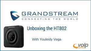 Grandstream HT802 Unboxing | VoIP Supply - YouTube Comparing Cloud Vs Onpremise Voip Services Top10voiplist Hosted Pbx Onpremises Phone Systems Digium Line Whatsapp The Two Apps Mobile Software For Business Ios 10 Makes Calls Easier Vonage Essentials Customers 6 Best Adapters 2016 Youtube Ooma Telo Has Long Been Compared With Other Devices Such As Analyzing Voice Quality In Popular Applications Auphonic Blog Opus Revolutionary Open Audio Codec Review Of Free Sip Clients Android Uk Providers Nov 2017 Guide Service Provider Comparisons Thevoiphub