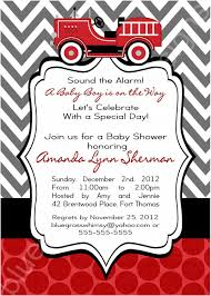 Fireman Party Invitations Firefighter Birthday Party Fire Truck Made ... Firefighter Birthday Party Supplies Theme Packs Bear River Photo Greetings Fire Truck Invitations And Invitation Gilm Press Give Your A Pop Creative By Tiger Lily Lemiga New Firetruck Decorations Fresh 32 Sound The Alarm Engine Invites H0128 Beautiful Themed Truck Birthday Party Invitations Invitation Etsy Emma Rameys 3rd Lamberts Lately Unique For Little Figsc