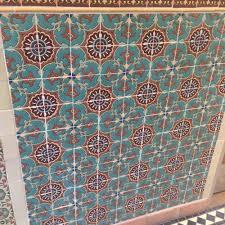 Floor And Decor Santa Ana Yelp by Mexican Tiles 15 Photos Home Decor 8785 Dead Stick Rd San
