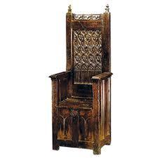 une chaise 3 chaise apparat jpg