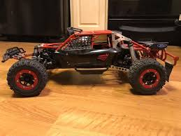 Axial Exo IFS Custom Build Roller Wraith Trophy Truck Proline STRC ... Rolling Through Allnew Brenthel Trophy Truck Finishes Baja 1000 High Score Bmw X6 Trend Xcs Custom Solid Axle Build Thread Page 28 Traxxas Slash 2wd A Online Trucks Diy Baja How We Built The Pig Raptor Build The Rcsparks Studio Online Rhrcsparkscom Xcus Custom Chassis Rc Pinterest Truck And Sand Rail Ross Racing Rccrawler They Incredible Of Desert Jprc Red Bull Finished Axial Yeti Axial