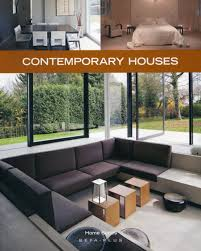 100 Contemporary Houses Home BetaPlus Publishing 9789089440440
