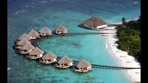 100 Maldives Beaches Photos The Most Beautiful In The World YouTube