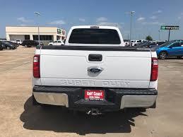 100 Coastal Auto And Truck Sales 2016 Ford F350SD XL DRW Angleton TX Area Gulf Coast Toyota