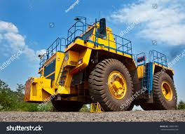 Picture Big Yellow Mining Truck Work Stock Photo (Royalty Free ... Dumper Big Car Yellow Truck Isolated On White Background Flat The Home Is A Feeling Yellow Longsince Tired Haulpak From Robe Ri Flickr Sporting Bears Twitter Were All Set Up Thesupercarevnt Ready Front View Of Big Ming Royalty Free Vector Be The Lookout For Trucks Tonka Cstruction Dump Truck And 25 Similar Items Family Memorials By Gibson Setting Food Wrap Cheesy Signs Success Tipper Discharging Stock Photo Pulling Load Vector Illustration Transportati Alone Road 1688821 Alamy