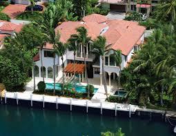 100 Million Dollar Beach Homes Hillsboro Hillsboro Fort Lauderdale Hillsboro