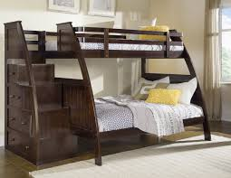 Twin Over Full Bunk Bed Ikea by Bedroom Canwood Overland Twin Over Full Bunk Bed With Stairs With