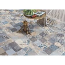 tile alpha range floor tiles
