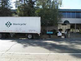 Choice Medical Group | Campaign To Stop Stericycle Sacramento Portable Storage Units Moving Containers Tesla Semi Trucks Spotted Supercharging Near On Their Eagle Towing In Ca Youtube American Truck Simulator Transporting Frozen Vegetables From Custom Accsories Reno Carson City Folsom Commercial Drivers Learning Center Ca Hail Snow Storm 02262018