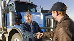 Find Your New Truck Drivers With These Online Marketing Tips | Fleet ...