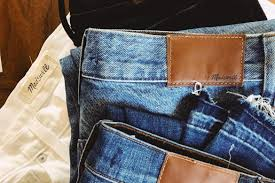Madewell Jean Discount Tips And Tricks - Sales Rack Sidekick Black Friday Cyber Monday Sales Coupon Codes Ashley Brooke 2018 The Best Deals Still Left At Amazon Target Madewell Jean Discount Tips And Tricks Rack Sidekick Black Friday Haul Week Sale Minimal Style Lbook Mademoiselle Where To Recycle Your Old Clothes Tunes And Tunics Staples Coupon 10 Off In Store Only Reg Price Purchase Exp 82419 3rd Edition Of The Tradein Your Bpack Get 25 A Brand 2017 All From All Top Sales Stores Actually Worth Shopping Cotton Tops Find Great Womens Clothing Deals Shopping Online In Store Coupons Promotions Specials For August