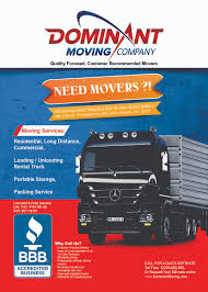 Moving Truck Flyers - Mardan.armanmarine.co Budget Car And Truck Rental Closed 2000 Las Vegas Penske Reviews For Appealing 4 Wheel Drive Enterprise One Way Sucks Mar 02 2018 Pissed Consumer Trucks Customer Service Complaints Department Hissingkittycom Avis Group Car Stock Price Financials News Fortune 500 Carrier Loading Unloading Itructions Youtube The Real Cost Of Renting A Moving Box Ox Purchase From Can Turn Into A 10 Camper Rv Rentals For The Ultimate Road Trip Commercial Best Image Kusaboshicom