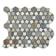 100 24x24 granite tile home depot outdoor tile flooring the