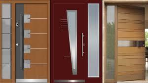 100 Designs For Home Top 50 Modern Wooden Door For Main Door Design For Rooms 2019 Part 2