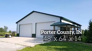 Pole Barn Shop And Garage - Porter County Indiana | Commercial ... Indiana Barn Builders Dc House Plans Prefab Metal Building Kits Morton Pole Barns Red Pole Barn Home Sweet Pinterest Barns Denlo Plans Indiana The In Zionsville Home Interior Photos Houses Http Plan Blueprints Prices 2 Story Homes Story Best 25 Cstruction Ideas On Building Southern And Packages Diy Shedgarage Cstruction Lp Smartside Youtube Suburban Profile Use For Hobby Storage