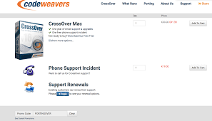 Crossover Promo Code - Best Sale 35 Off Skullcandy New Zealand Coupons Promo Discount Skull Candy Coupon Code Homewood Suites Special Ebay Coupons And Promo Codes For Skullcandy Hesh Headphones Luxury Hotel Breaks Snapdeal Halo Heaven 2018 Meijer Double Policy Michigan Pens Com Southwest Airlines Headphones Earbuds Speakers More Bdanas Specials Codes Drug Mart Direct Putt Putt High Point Les Schwab Tires Jitterbug