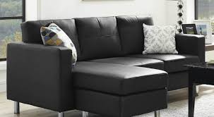 Ikea Living Room Sets Under 300 by Top Buy Cheap Sofa Tags Cheap Living Room Sets Under 300