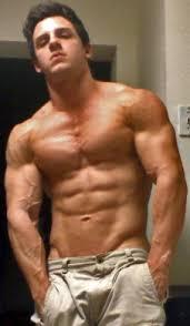 Glutamine Before Bed 15 glutamine before bed over 40 bodybuilder of the week