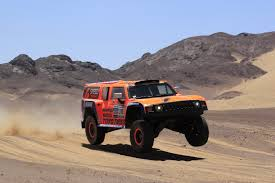 Media ⚙ Albins Diesel In Bloom Kat Von D Me The Baja 250 Exfarm Truck Is Baddest Pickup At Detroit Show Robby Gordon To Debut Super Trucks X Games Set Start 5th 48th Annual Baja 1000 Race King Shocks Help Conquer Score 500 With Nine Class Wins And Off Road Classifieds Geiser Bros Tt 2015 Qualifying Trophy Youtube 2018 Lake Elsinore Stadium Announce New Eeering Mcachren Tim Herbst Leading 30 Into