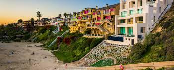 100 Corona Del Mar Apartments Real Estate Homes And Condos