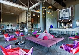104 W Hotel Puerto Rico Vieques Retreat Spa Patricia Urquiola