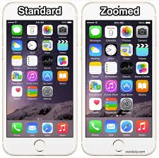 2 Big Reasons Why You Might Want to Buy iPhone 6 Plus Over iPhone 6