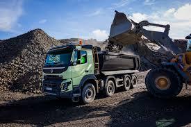 """Volvo Trucks"""" Pristato Penkis Naujus Sunkvežimių Sprendimus Darbui ... Volvo Trucks Koncepcinis Sunkveimis Gali Vartoti Tredaliu Maiau Viskas K Turite Inoti Apie Fh Vs Koenigsegg Spoon Unveils Allectric And Autonomous Truck Without A Cab Electrek Chinas Geely Takes 27 Billion Euro Stake In Ab Industryweek Will Share Battery Technology With All Its Brands Ev Truck Parts Namibia Trucks Peterborough Ajax On Vnm Vnl Vnx Vhd 2018 Vnl64t670 Sleeper 995949 Wheeling Center Mtd New Used Iekote Darbo Prisijunkite Prie Lietuva Transporto Verslo Atstovai 2013 M Dirbkite Atsakingai Ir Viskas"""
