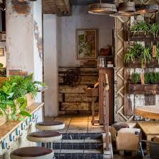 The Potting Shed Bookings by The Potting Shed Edinburgh Opentable