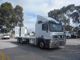 2013 Mercedes Benz 2544 (White) For Sale In Dandenong South At ... Images Lorry Mercedesbenz Actros Cars Photos Classic 1960 L319 Commercial Van At Work Truck 2013 Glclass Gl450 Front Hd Wallpaper 13 360 View Of 1851 Tractor 3d Model Mercedes Toughasnails Unimog Gets New Look Engines For Benz 2544 14 Pallet Tray Adtrans Used Trucks Atego Box Model From Eativecrashcom The New 2013mercedesbzgl350bluecfrontendtruckjpg 20481360 Arocs Group 1 25x1600 Get An Experience Variety Trucks Funkyappp Tour Youtube