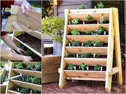 Full Image For Garden Pots Containers Ideas Planter Box Plans Free Diy
