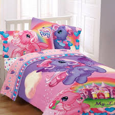 9 best my little pony bed room ideas images on pinterest girls