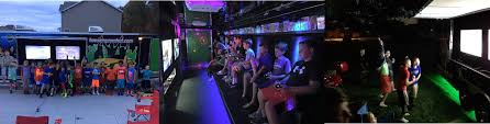 Indianapolis Video Game Truck Features - Hoosier Game Hut Memphis Tn Birthday Party Missippi Video Game Truck Trailer By Driving Games Best Simulator For Pc Euro 2 Hindi Android Fire 3d Gameplay Youtube Scania Simulation Per Mac In Game Video Rover Mobile Ps4vr Totally Rad Laser Tag Parties Water Splatoon Food Ticket Locations Xp Bonus Guide Monster Extreme Racing Videos Kids Gametruck Middlebury Trucks