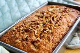 Paris Patisserie Cake & Pastries