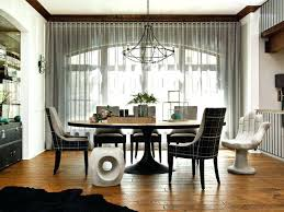 Transitional Dining Room Terrific Designs That Will Fit In Your Home