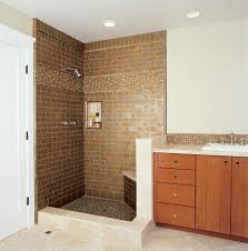 Saltillo Tile Cleaning Los Angeles by Oceancare Products Calcium Releaser Westsidetile Com