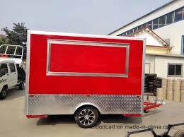 China Fast Food Carts For Sale Street Food Vending Cart - China ... Home Oregon Food Trucks The Images Collection Of Truck Food Carts For Sale Craigslist Google For Sale Metallic Cartccession Kitchen 816 Vibiraem Pig Dog 96000 Prestige Custom Manu Pizza Trailer Tampa Bay Google Image Result Httpwwwcateringtruckcomuploads Chevy Lunch Mobile In Virginia Cockasian Want To Get Into The Truck Business Heres What You Need Denver Event Catering Mile High City Sliders Large Body And Rent Pinterest Lalit Company Official Website