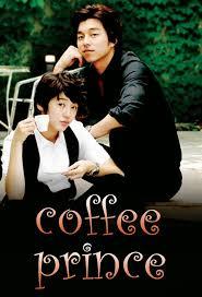 Sinopsis Coffee Prince Full Episode 1 17 Lengkap