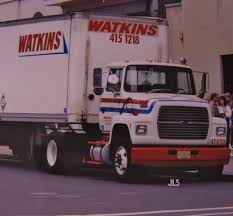 WATKINS MOTOR LINES TRUCK - 1990s - A Photo On Flickriver Sunco Trucking Llc On Twitter Welcome Back To Watstrucking Watkins Promo Youtube Untitled Heavy Duty Trucks New Car Models 2019 20 Companies Are Pushing For Bigger Longer American Truck Simulator Ep 146 Trucker Life Run Shepard Tales From The Big Rigs I20 Truckers Share Experiences Watkins Motor Lines 1990s A Photo Flickriver Sars Auto Transport Home Facebook On American Inrstates Company Drivers