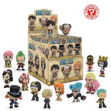 One Piece Mystery Minis Figures (Assortment) | GameStop Fding A Discount Tile Backsplash Online Belk Coin Promo Code Three By Three Coupon Vnyl Subscription Box Review Unboxing 10 Off Coupon Beachbody On Demand Code 2019 Bromley Hickies Inc Flash Sale Milled Pr Plan Best Vinyl Record Subscriptions Ldon Evening Standard Vinylsheltercom Fluid Orders Cengagebrain Complete Nutrition Coupons Omaha Digitally Imported Radio Oracal 651 Glossy Vinyl 12 X All Colors Swing Design