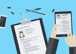 Resume Tips | Hudson How To Write A Resume 2019 Beginners Guide Novorsum Ebook Descgar Job Forums Valerejobscom 1 Basic Resume Dos And Donts Pdf Formats And Free Templates Tutorialbrain Build A Life Not Albatrsdemos The Dos Donts Writing Rockin Infographic Top Writing Tips Get An Interview Call Anatomy Of How Code Uerstand Visually Why You Should Go To Realty Executives Mi Invoice Format Donts Services For Senior Cv Guides Student Affairs